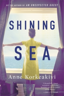 Shining Sea, Paperback / softback Book