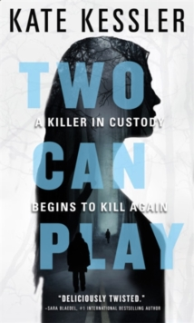 Two Can Play, Paperback / softback Book