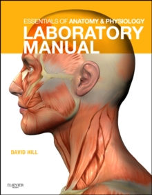 Essentials of Anatomy and Physiology Laboratory Manual, Spiral bound Book