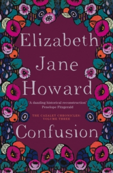 Confusion, Paperback / softback Book