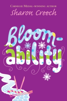 Bloomability, Paperback / softback Book