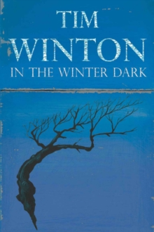 In the Winter Dark, Paperback Book