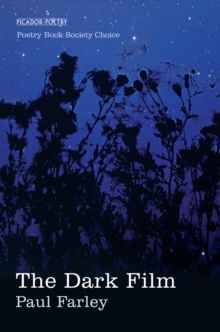 The Dark Film, Paperback Book