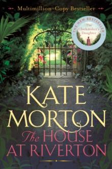 Kate Morton Epub