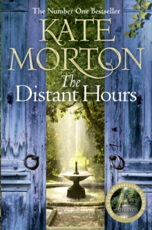 The Distant Hours, Paperback / softback Book