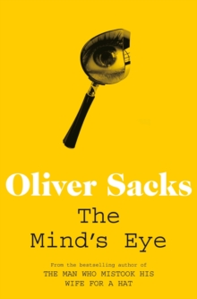 The Mind's Eye, Paperback Book