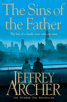 The Sins of the Father, Paperback / softback Book