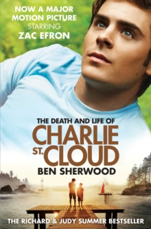 The Death and Life of Charlie St. Cloud, Paperback Book