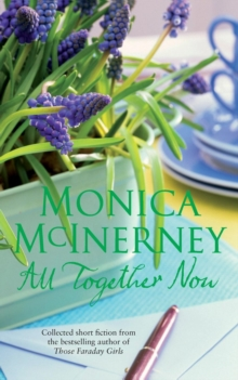 All Together Now, Paperback Book