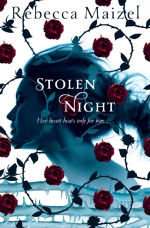 Stolen Night, Paperback Book