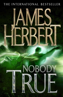 Nobody True, Paperback Book