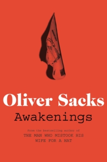 Awakenings, Paperback Book