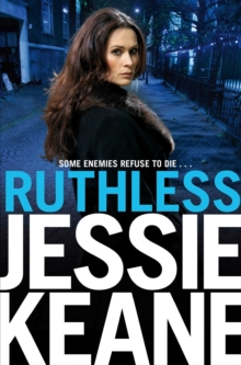 Ruthless, Paperback Book