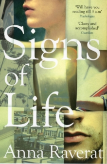 Signs of Life, Paperback Book