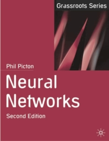 Neural Networks, Paperback Book