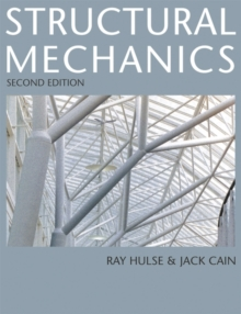 Structural Mechanics, Paperback Book
