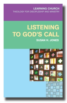 Listening for God's Call, Paperback / softback Book