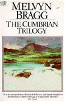 The Cumbrian Trilogy, Paperback Book