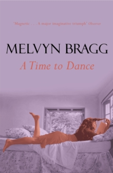 A Time to Dance, Paperback Book
