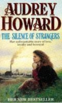 The Silence of Strangers, Paperback Book