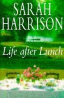 Life After Lunch, Paperback Book