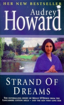 Strand of Dreams, Paperback Book