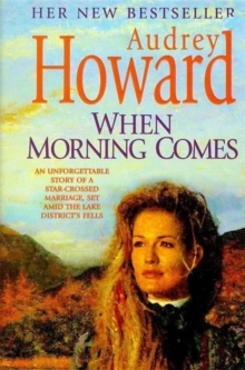 When Morning Comes, Paperback Book