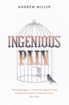 Ingenious Pain, Paperback / softback Book