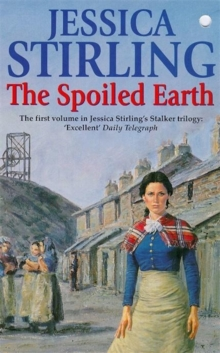 The Spoiled Earth, Paperback Book