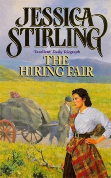 The Hiring Fair : Book Two, Paperback Book