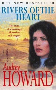 Rivers of the Heart, Paperback Book
