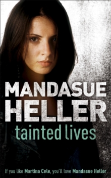 Tainted Lives, Paperback Book