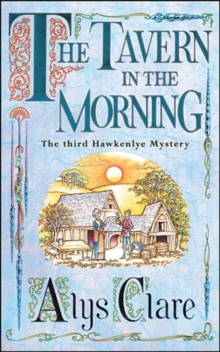 The Tavern in the Morning, Paperback Book