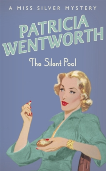 The Silent Pool, Paperback Book
