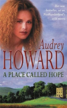 A Place Called Hope, Paperback Book