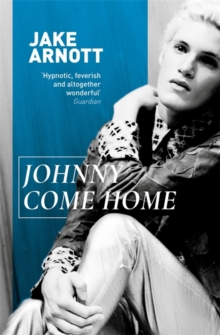 Johnny Come Home, Paperback Book