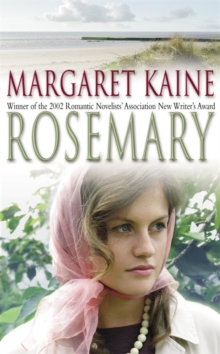 Rosemary, Paperback Book