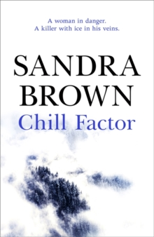 Chill Factor, Paperback Book