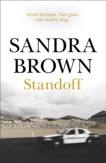 Standoff : The gripping thriller from #1 New York Times bestseller, Paperback / softback Book