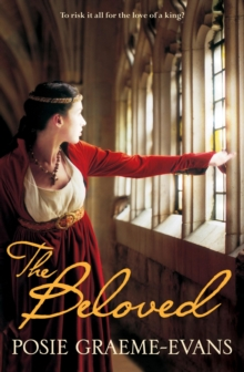 The Beloved, Paperback Book