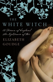 The White Witch, Paperback Book