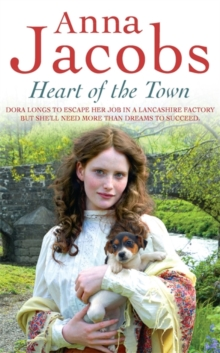 Heart of the Town, Paperback Book