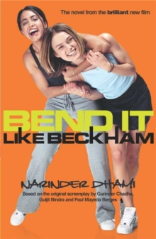Bend It Like Beckham, Paperback / softback Book