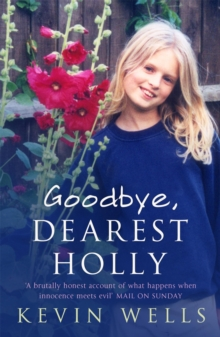 Goodbye, Dearest Holly, Paperback / softback Book