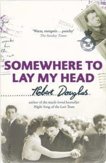 Somewhere to Lay My Head, Paperback Book