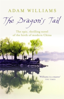 The Dragon's Tail, Paperback Book