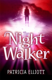 The Night Walker, Paperback / softback Book