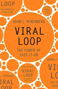 Viral Loop, Paperback Book