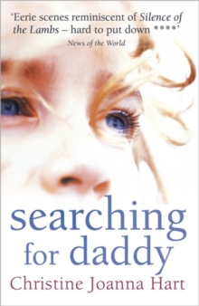 Searching for Daddy, Paperback Book