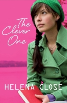 The Clever One, Paperback Book